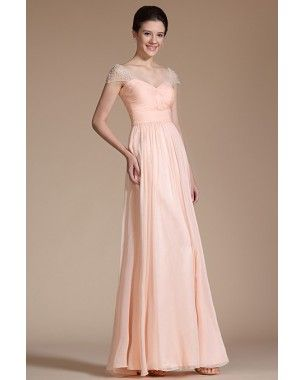 Rochie Angelic Lady Crepon