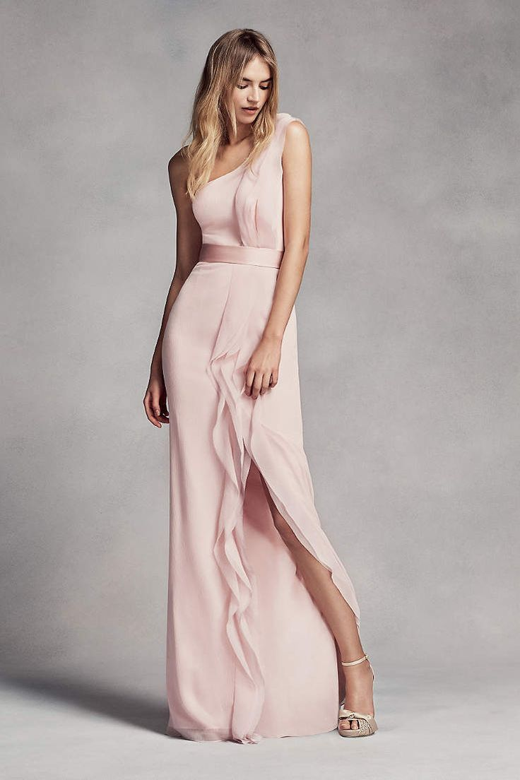 Best 25+ Davids bridal bridesmaid dresses ideas on