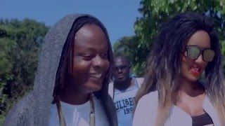 Omusummer We Kampala  DR PROPA  New Ugandan Music / Video 2016  HD saM yigA / UGXTRA Music Video Posted on http://musicvideopalace.com/omusummer-we-kampala-dr-propa-new-ugandan-music-video-2016-hd-sam-yiga-ugxtra/