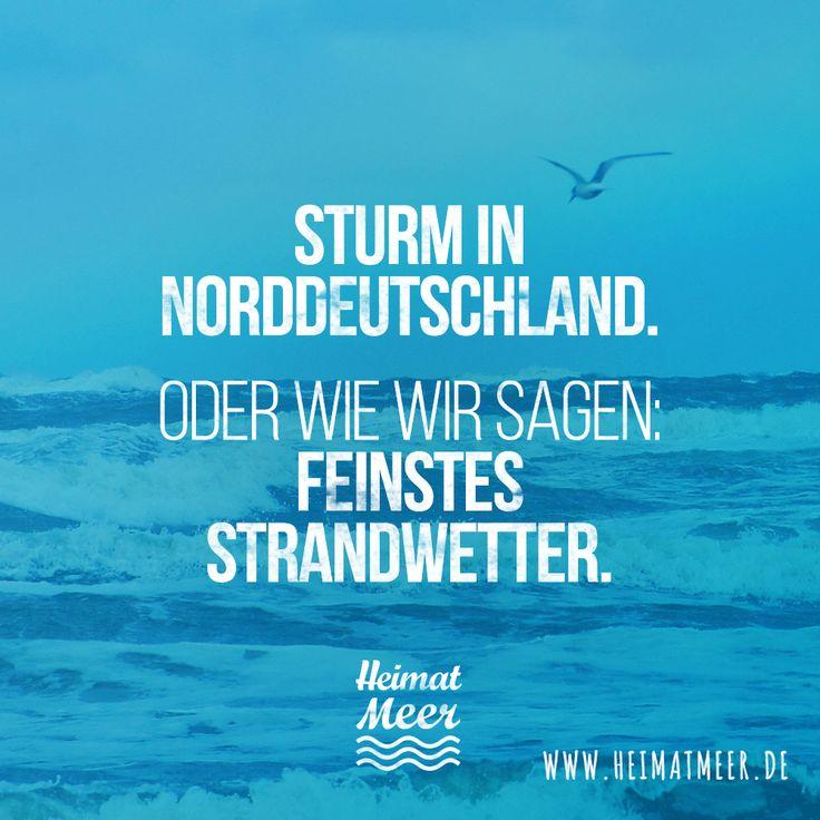 Wir Lieben Stürmische Tage Am Meer! Die Perfekte Klamotte Gibt Es Hier U003eu003e