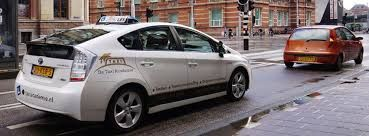 Affordable and Reliable #Airport #Taxi #Services at #Amsterdam Airport  @ http://airport-taxi-amsterdam.blogspot.in/2015/08/affordable-and-reliable-airport-taxi.html