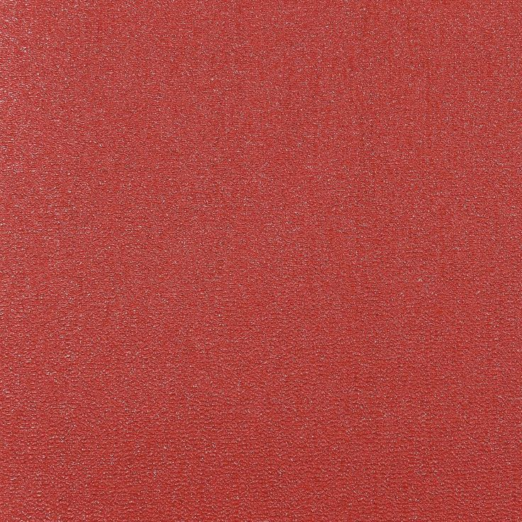 Glitterati Red Glitter Wallpaper Arthouse 892206
