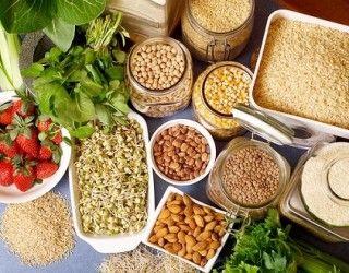 Aliments riches en protéines : top 15 (hors viande)