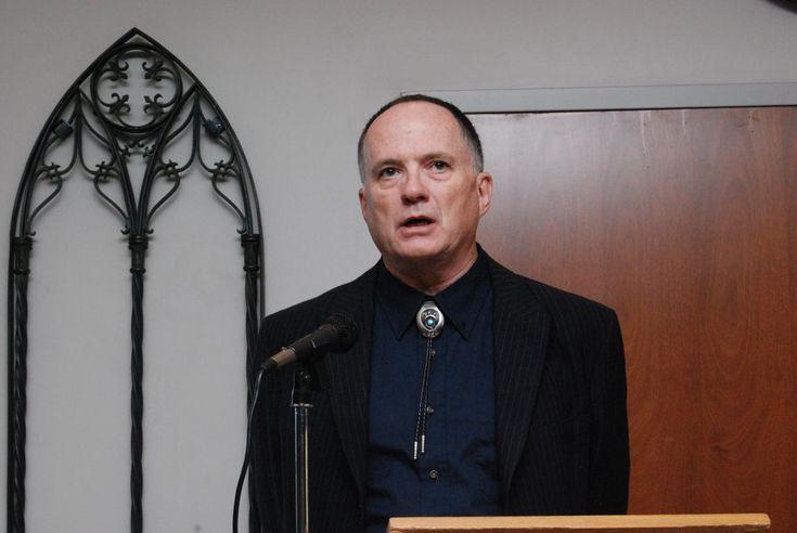Tulsa's Shadow Mountain adding 36 new psychiatric beds