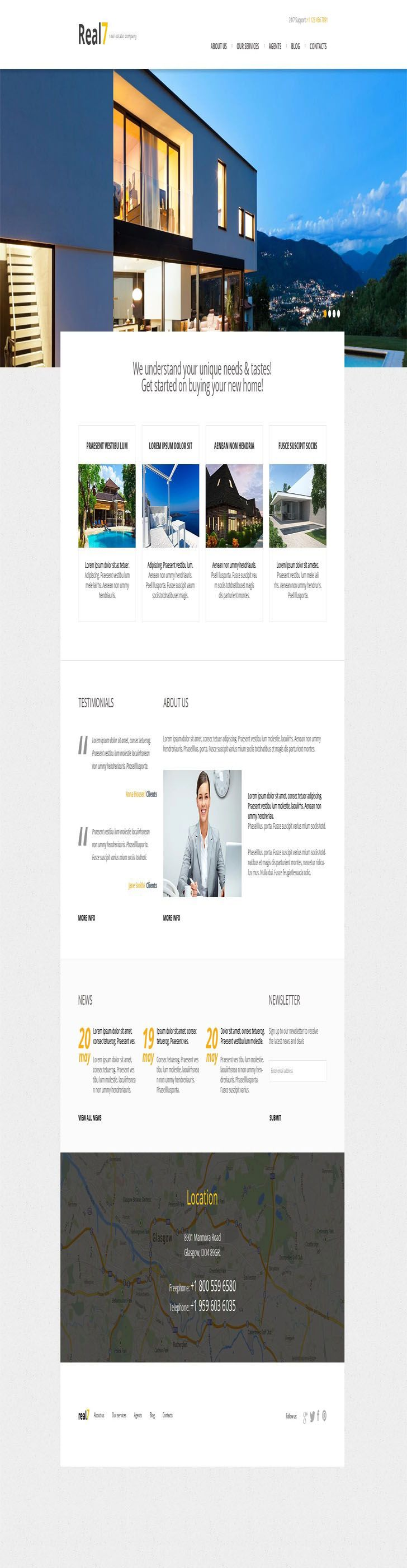 #Responsive #Real #Estate #WordPress #Theme.Cherry Framework Version:3.1.5 WordPress Compatibility:4.2.x-4.9.x WordPress Engine:4.4.x Additional Features:Advanced Theme Options, Sliced PSD, Back To Top Button, Calendar, Crossbrowser Compatibility, Custom Page Templates, Dropdown Menu, Favicon, Google map, Google Web Fonts, Social Options, Tabs, Tag Cloud, Tooltips Additional Info:Well Documented Animation:HTML plus JS, Parallax, Lazy Load effect Bootstrap Version:2.3.1 Coding:CSS 3…