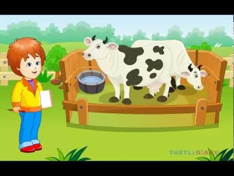 FREE EDUCATIONAL GAMES FOR KIDS - MAKE LEARNING FUN | Online Free  Educational Kids Games