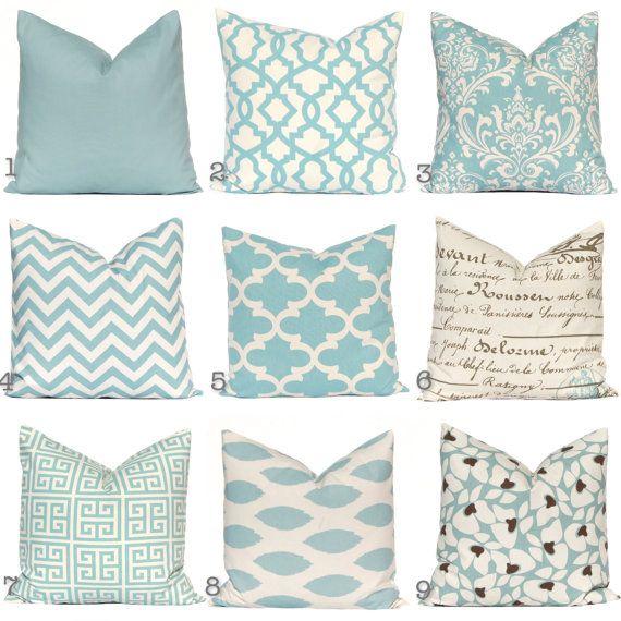 Pillow Covers Home Decor Decorative Pillow by CompanyTwentySix