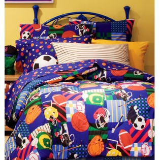 1000 Images About Boys Bedrooms On Pinterest Basketball
