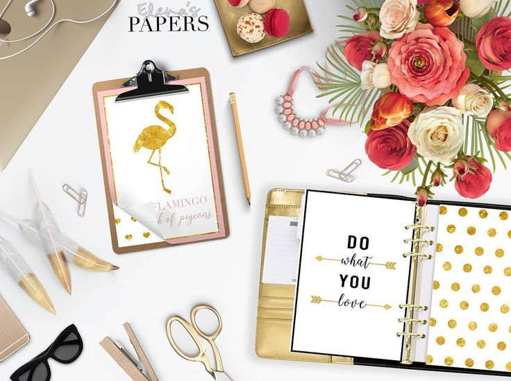 Some A5 printable dividers available on my Etsy shop Gold & Pink   #planner #dividers #filofax #filofaxaddict #kikkiklover  #plannergirls #planneraddict #filofaxaddict #filofaxlove #filofaxing #plannerfilofax #kikkik #dashboard #etsyshop #lifeinplanner #cartopazze #agenda #plannernerd #plannergeek #happyplanner #plannerlife #plannerlust #plannerworld #plannermania #planningcommunity #elenaspapers