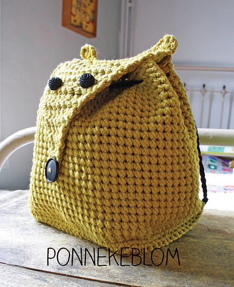 Bags Crochet Patterns Picasa : 361 best images about my crochet on Pinterest Hats ...