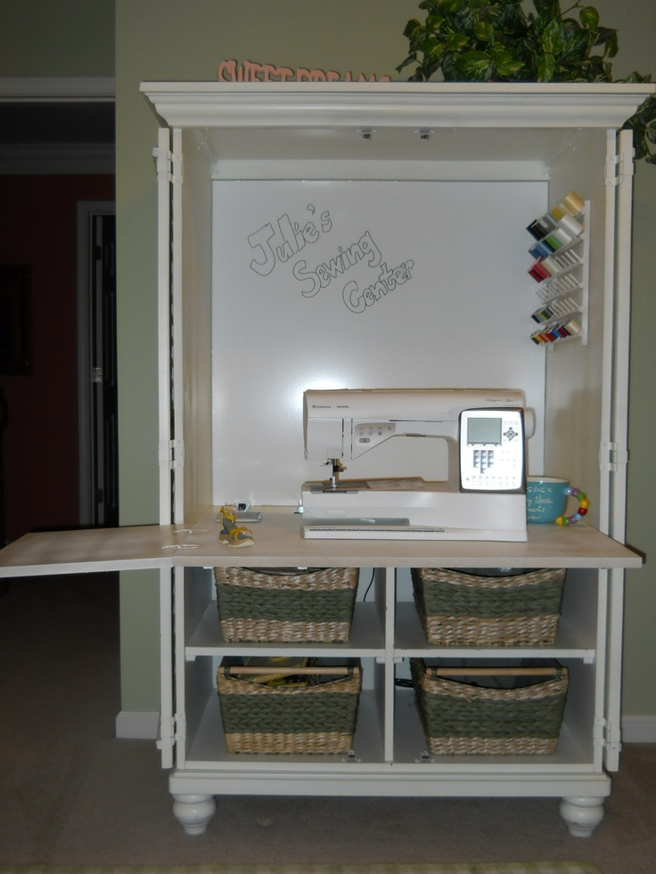Ideas For Old Tv Cabinets Shapeyourminds Com