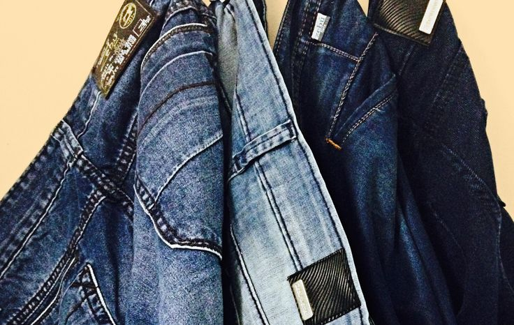 La belleza viene en muchos Sizes...    Y zebu los tiene todos para ti ! #ZebuJeans #ZebuWoman #ZebuMan #HECHOPAMI        Sigue nuestras redes sociales:     Twitter: @zebuJeans     Instagram: @ZebuJeansrd      Facebook: zebu jeans      Nuestra pagina: www.zebu.com.do