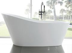 Bathroom Trade Shed Baths & Spas