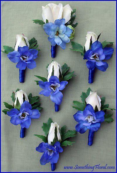 Wedding Flowers Warren Mi : Best images about boutonnieres on