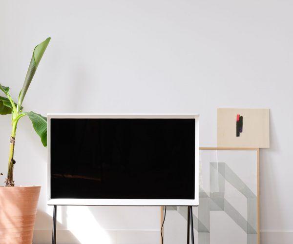 Comment Choisir Son Televiseur Guide D Achat Achat Et Nouveaute