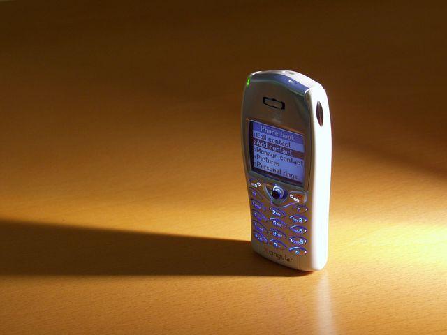 Siete razones para extrañar los celulares antiguos http://www.audienciaelectronica.net/2014/03/19/siete-razones-para-extranar-los-celulares-antiguos/