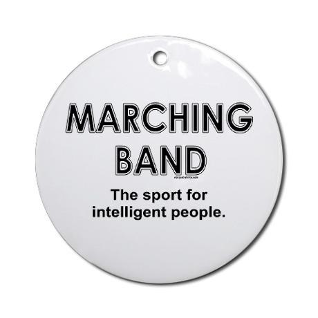 Meghan Band Camp t shirt Idea