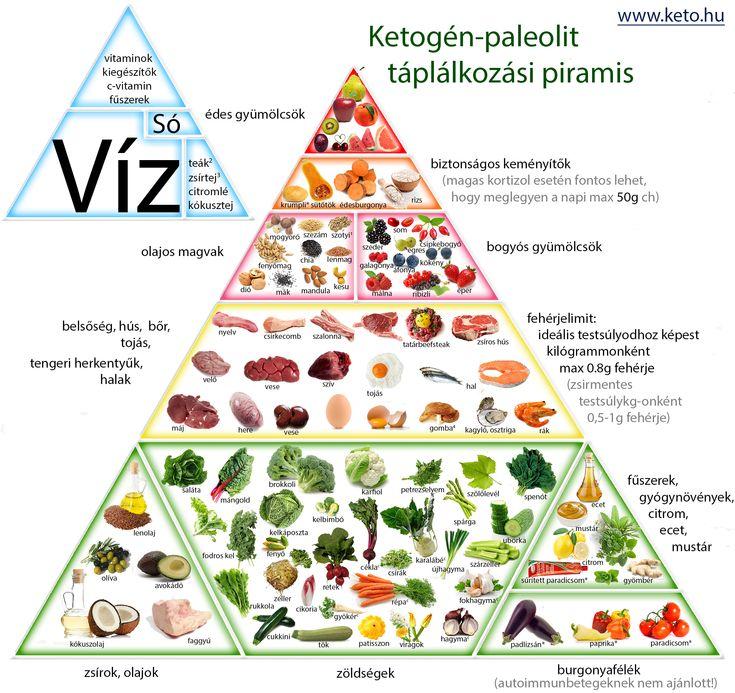 ketogén-paleolit-táplálkozási-piramis8.png (1970×1857)