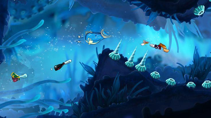 RO_Screenshot_Underwater_Wii.jpg (853×480)
