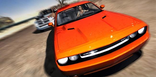 Fast y Nascar, lo último en videojuegos de coches.  Siente la emoción de los coches más extremos y radicales del momento.