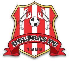 Hari ini Sambangi Pusamania Borneo FC, Deltras Targetkan Hasil Imbang
