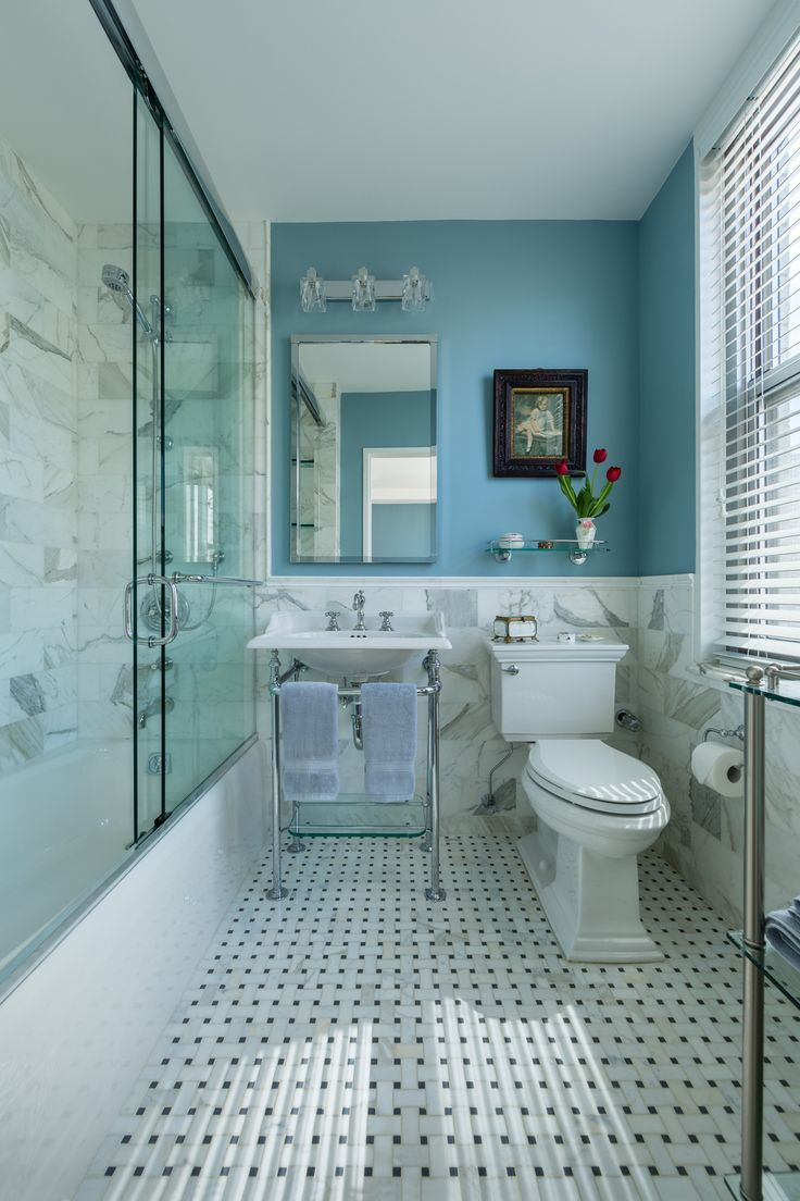 11 best Moldings and Liners by Artistic Tile images on Pinterest ...