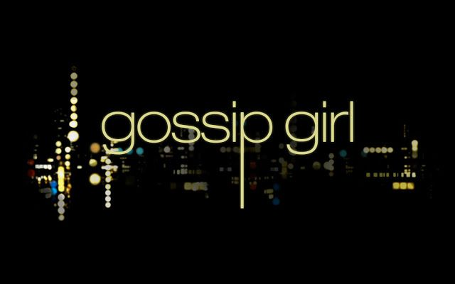 PAPICHER: Personagens de #GossipGirl: Jhenny Humphrey