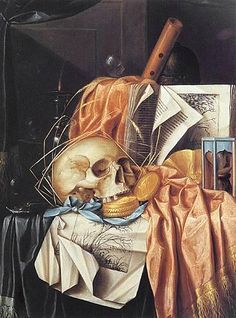 Paintings art by simon luttichuys - Google zoeken