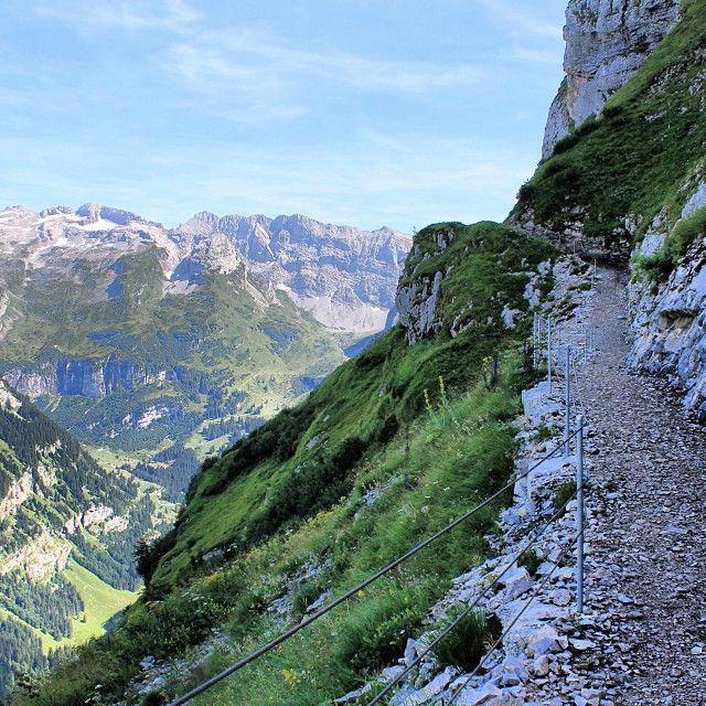 124 best Glarus Switzerland images on Pinterest Switzerland
