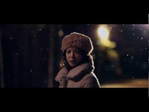 グリーンレーベル リラクシングWEB限定CM「恋するレーベル・プライド」篇