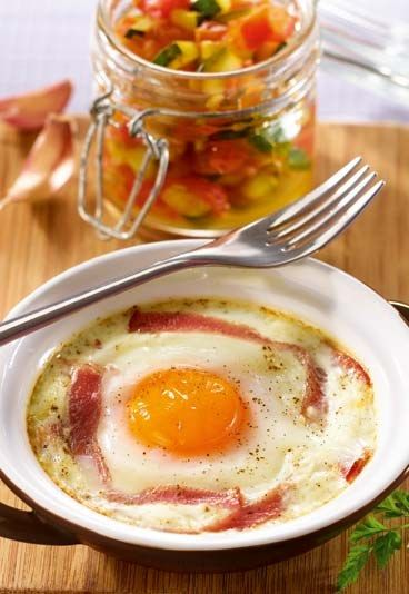 25 best ideas about recette avec du jambon on pinterest for Blog cuisine minceur
