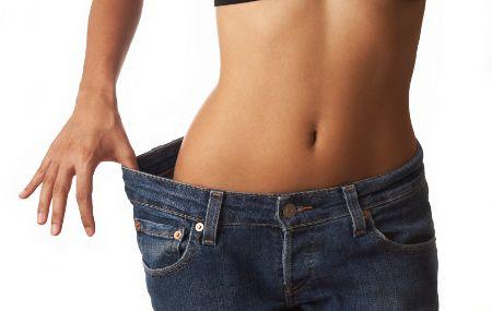 Consejos para Adelgazar Rapidamente - Para Más Información Ingresa en: http://dietasanaparaadelgazar.com/consejos-para-adelgazar-rapidamente/