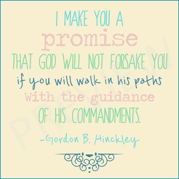 Mormon Quotes 41 Best Missionary Quotes Images On Pinterest  Inspire Quotes Lds .