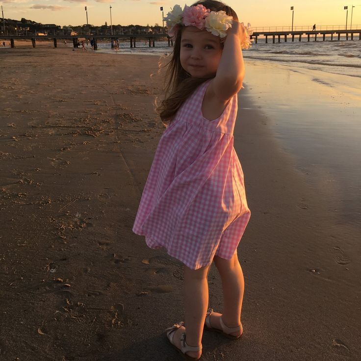A very belated 4th birthday congrats to gorgeous Emily! Hope you have a fabulous year ahead and continue to be such a joy to those around you There's only a handful of girls dresses left in this style so get in quick before they are gone, gone, gone!