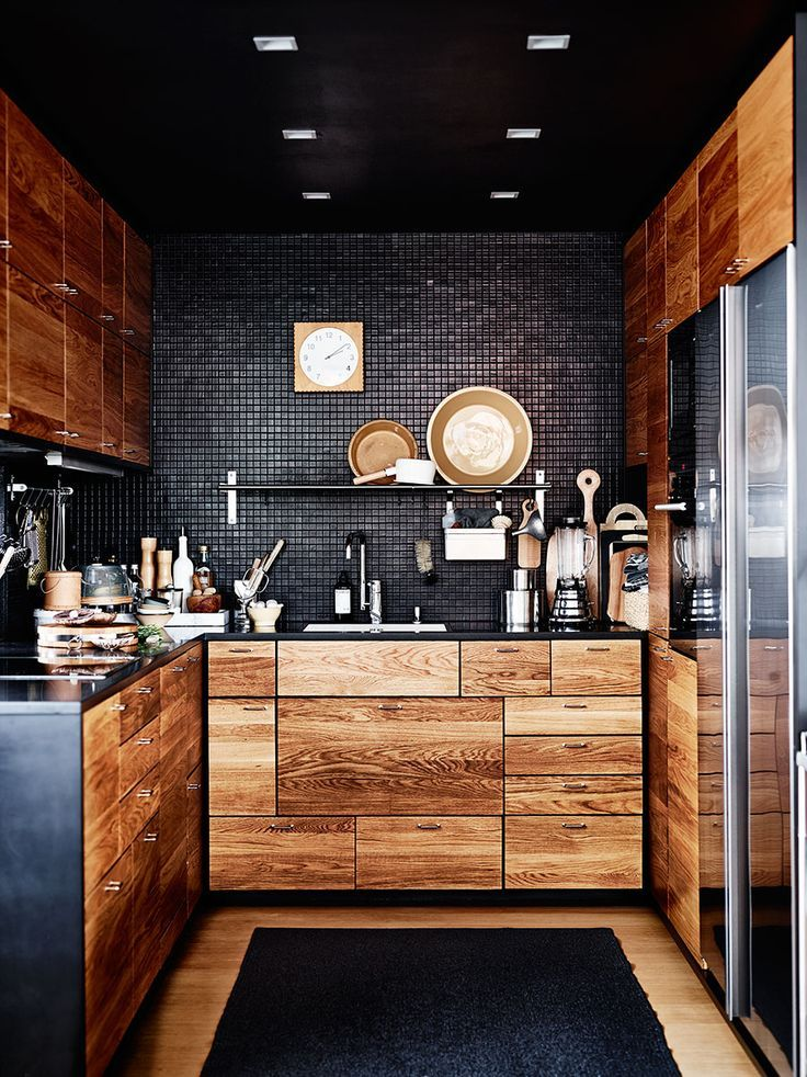 decordemon the blog ... a daily dose of stunning interiors, #inspiration boards and design.