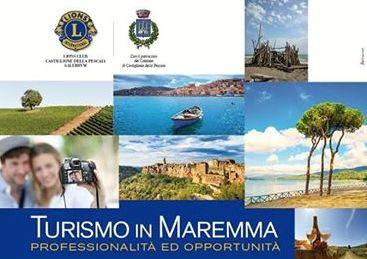 Quanto è lontano il turismo dalla scuola…