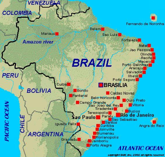 mapa-brasil_opt