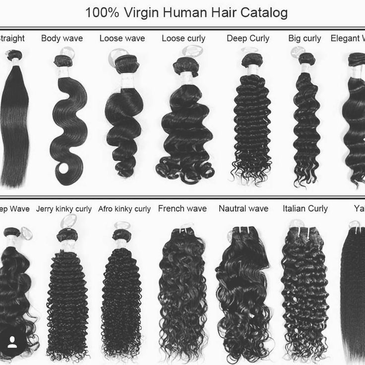 Go follow @Sinavirginhair for more celebration of Black Beauty, Excellence and Culturee  100% Virgin Brazilian Human Hair Bundles with Closures