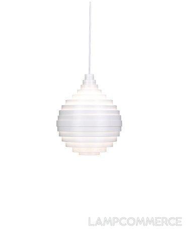 Pxl pendant light