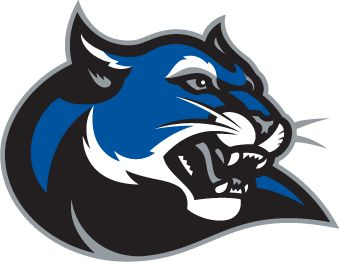 Culver-Stockton College Wildcats Athletics Logo