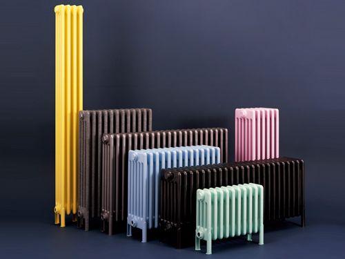 17 melhores ideias sobre radiadores no pinterest antiguidades coisas vintage e decora o - Radiadores de casa ...