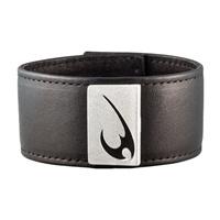 Kalevala Koru - Tervas, rannekoru / Kalevala Jewellery - Tervas, bracelet