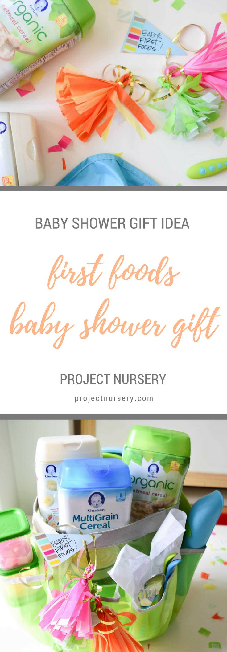 629 best Baby Gift Ideas images on Pinterest