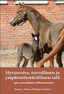 Verkossa: http://www.hippos.fi/files/1373/talliopas08.pdf
