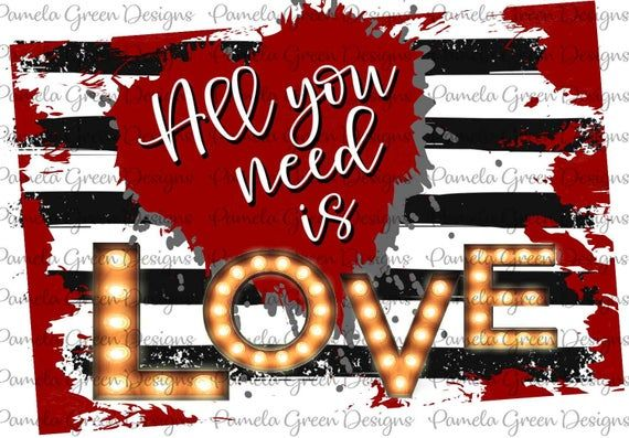 All You Need Is Love And Mod Podge Clumsy Crafter Valentine S Day Diy Valentines Diy Diy Valentines Decorations