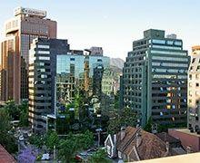 435 milliards de dollars à investir en immobilier d'entreprise dans le monde
