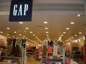How to have.. or find... or regain Retail Relevance with your customers. The Gap lost its retail relevance, closed 21% of its U.S. retail chain and then in just 2 years, The Gap has made an impressive turnaround.    Click the image to read about The Gap's success or click this link…