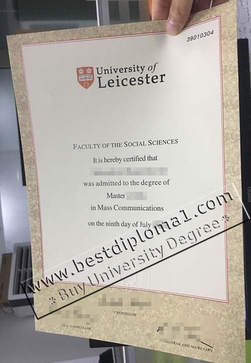 Best Buy Fake Diploma We Choose WwwBestdiplomaCom Images On