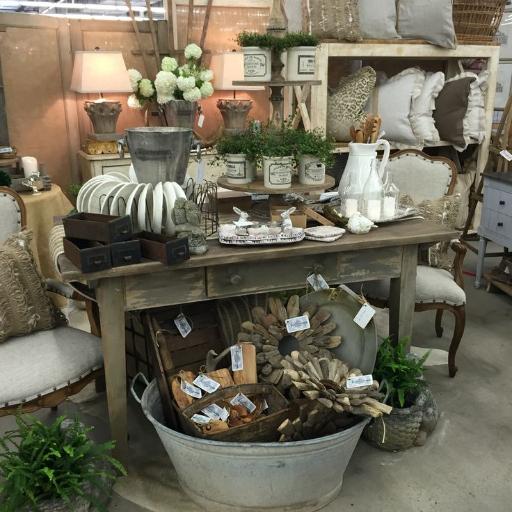 Scott antique market southern shed pinterest home for Antique marketplace