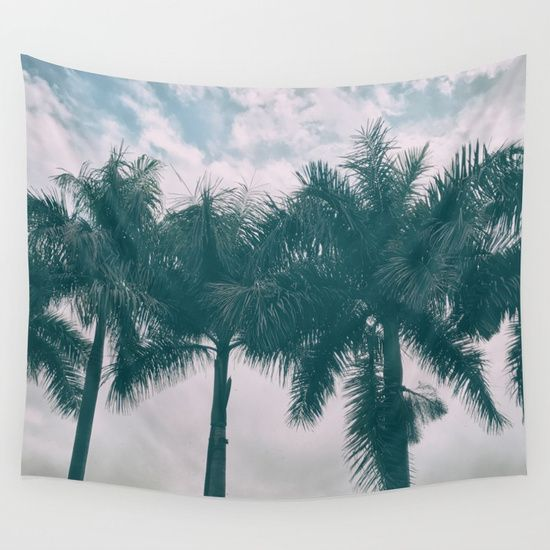 Palm+Trees+-+$43